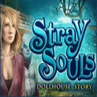 Stray Souls: Dollhouse Story Collector's Edition juego