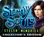 Stray Souls: Stolen Memories Collector's Edition juego