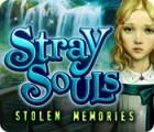 Stray Souls: Stolen Memories juego