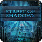 Street Of Shadows juego