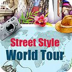 Street Style World Tour juego