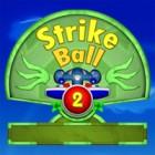 Strike Ball 2 juego