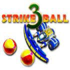 Strike Ball 3 juego