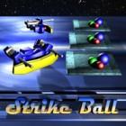 Strike Ball juego