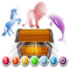 Strimko juego