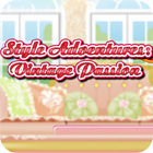 Style Adventures: Vintage Passion juego