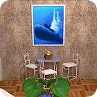 Submarine Mystery juego