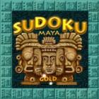 Sudoku Maya Gold juego