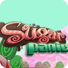 Sugar Panic juego