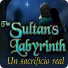 The Sultan's Labyrinth: Un sacrificio real juego