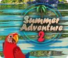 Summer Adventure 2 juego