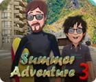 Summer Adventure 3 juego