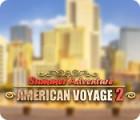 Summer Adventure: American Voyage 2 juego