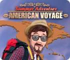 Summer Adventure: American Voyage juego