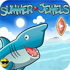 Summer Jewels juego