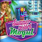 Summer Resort Mogul juego
