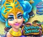 Sunken Secrets juego