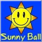 Sunny Ball juego