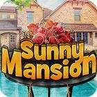 Sunny Mansion juego