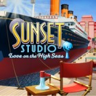 Sunset Studio: Love on the High Seas juego