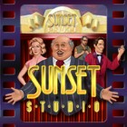 Sunset Studios Deluxe juego
