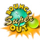 Super Bounce Out juego