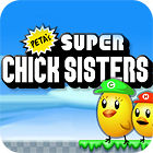 Super Chick Sisters juego