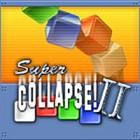 Super Collapse II juego