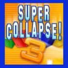 Super Collapse 3 juego
