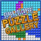 Super Collapse! Puzzle Gallery juego