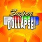 Super Collapse juego