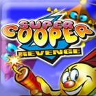 Super Cooper Revenge juego