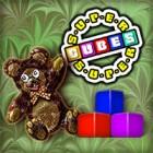 Super Cubes juego
