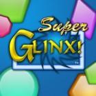 Super Glinx juego