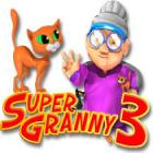 Super Granny 3 juego