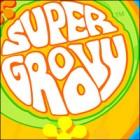 Super Groovy juego