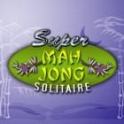 Super Mahjong juego