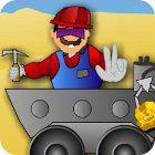 Super Miner juego