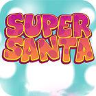 Super Santa juego