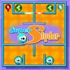 Super Slyder juego