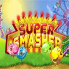 Super Smasher juego