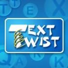 Super Text Twist juego