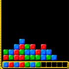 Super Blocks juego