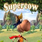 Supercow juego