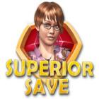 Superior Save juego