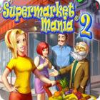 Supermarket Mania 2 juego