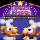 SuperStar Chefs juego
