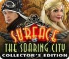 Surface: La Ciudad de las Nubes Edición Coleccionista juego