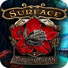 Surface: The Pantheon Collector's Edition juego