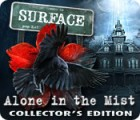 Surface: Alone in the Mist Collector's Edition juego